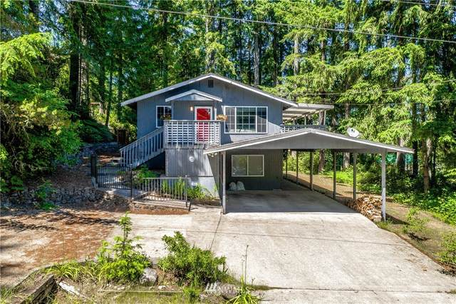 2297 SW Rapids Drive, Port Orchard, WA 98367 (#1794690) :: The Kendra Todd Group at Keller Williams
