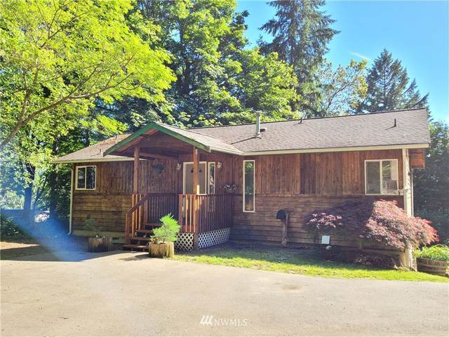 231 E Panorama Drive, Shelton, WA 98584 (#1794697) :: NW Home Experts