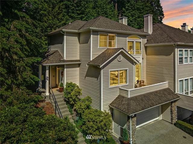 9804 NE Riverbend Drive #101, Bothell, WA 98011 (#1794699) :: Home Realty, Inc