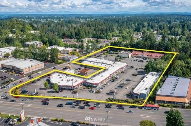 620 SE Everett Mall Way, Everett, WA 98208 (#1794703) :: Keller Williams Realty