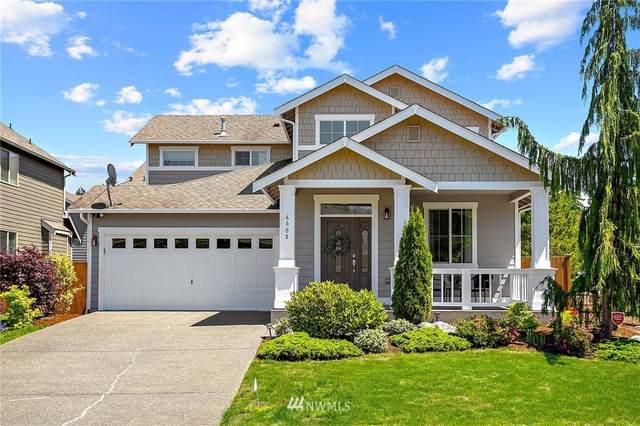 6608 Douglas Avenue SE, Auburn, WA 98092 (#1794729) :: Keller Williams Western Realty