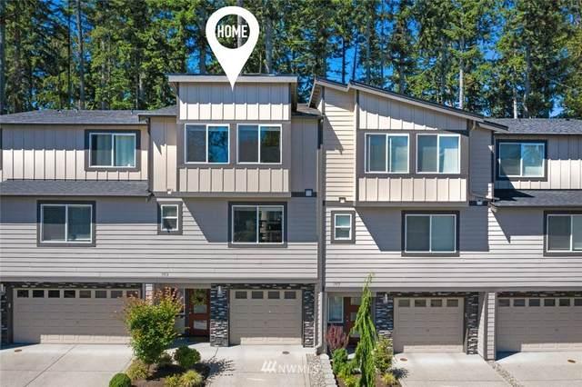 1913 78th Place SE, Everett, WA 98203 (#1794731) :: Keller Williams Western Realty