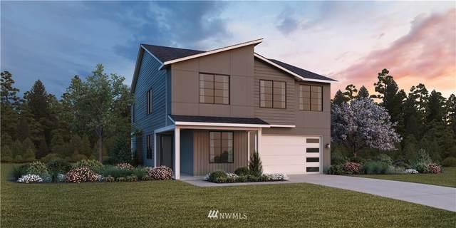 7431 NE 197th Place, Kenmore, WA 98028 (#1794737) :: The Kendra Todd Group at Keller Williams