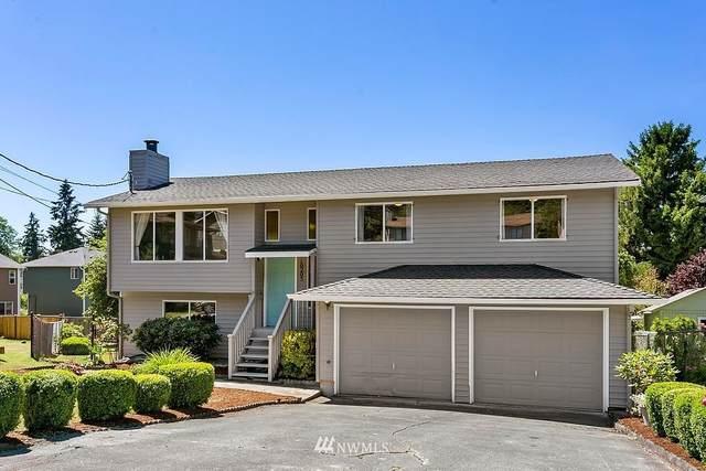 10205 23rd Court SW, Seattle, WA 98146 (#1794752) :: Costello Team