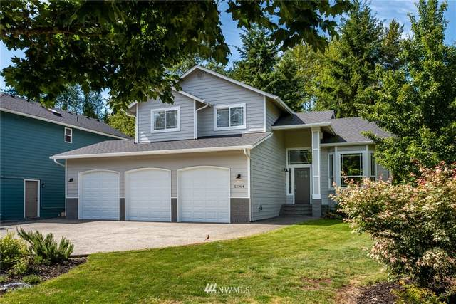 12304 Heron Place, Lake Stevens, WA 98258 (#1794768) :: Icon Real Estate Group