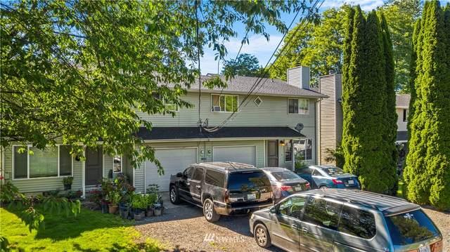 16028 173rd Avenue SE, Monroe, WA 98727 (#1794769) :: Becky Barrick & Associates, Keller Williams Realty