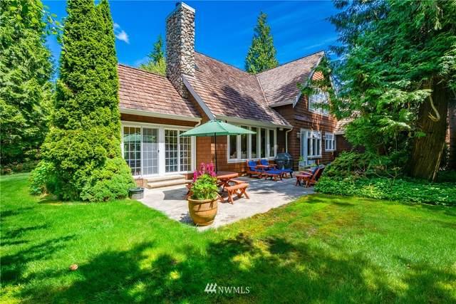 Blaine, WA 98230 :: Better Properties Real Estate