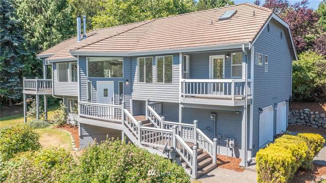 7127 Provost Road NW, Bremerton, WA 98312 (#1794790) :: M4 Real Estate Group