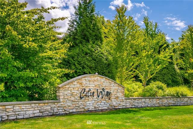 4638 Celia Way #101, Bellingham, WA 98226 (#1794800) :: Pickett Street Properties