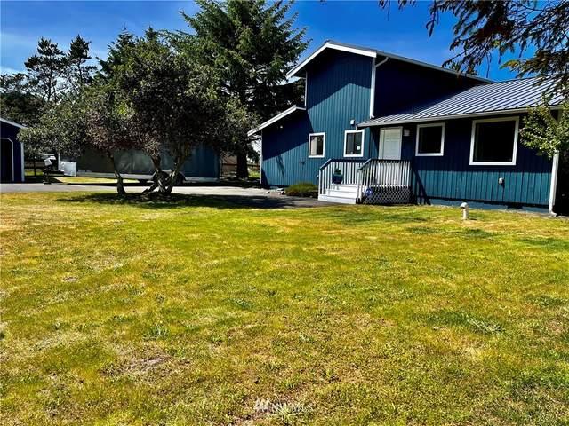 322 Cockle Street SW, Ocean Shores, WA 98569 (#1794808) :: Simmi Real Estate
