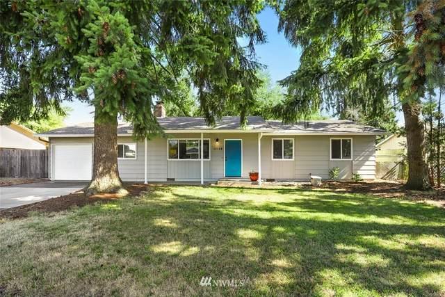12110 NE 2nd Street, Vancouver, WA 98684 (#1794810) :: NW Homeseekers