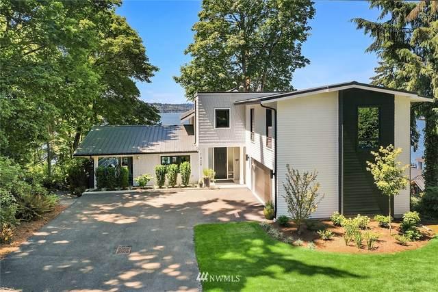 1429 10th Street W, Kirkland, WA 98033 (#1794811) :: Alchemy Real Estate