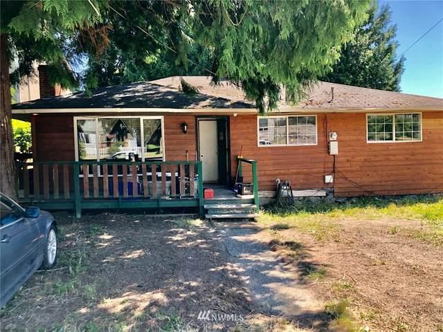12046 Occidental Avenue S, Seattle, WA 98168 (#1794814) :: Better Properties Real Estate