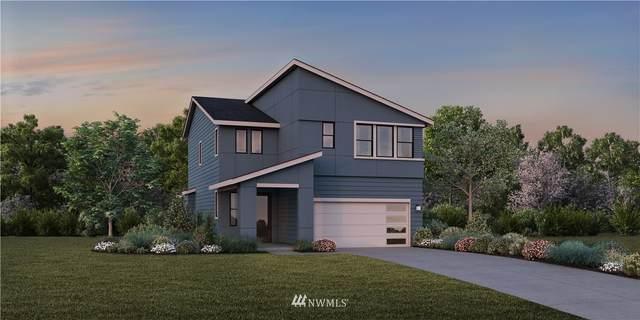 7410 NE 197th Place, Kenmore, WA 98028 (#1794815) :: The Kendra Todd Group at Keller Williams