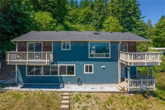 541 Aaby Drive, Auburn, WA 98001 (#1794819) :: Northwest Home Team Realty, LLC