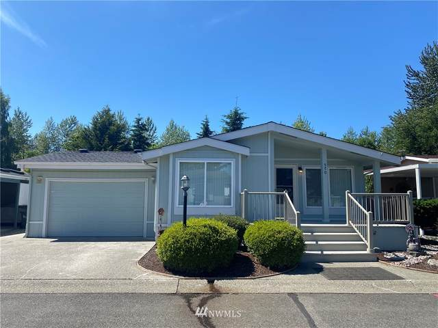 570 Grand Fir Dr, Enumclaw, WA 98022 (#1794828) :: Better Homes and Gardens Real Estate McKenzie Group