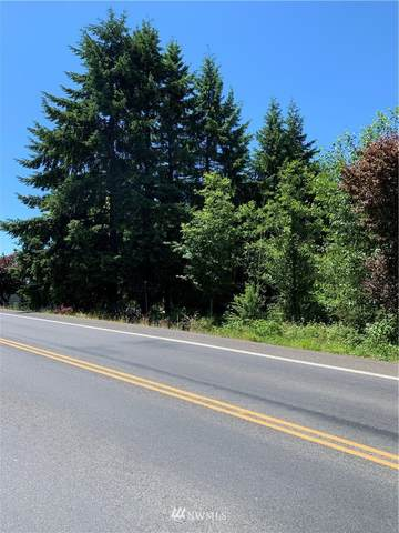 0 Columbia Heights Road, Longview, WA 98632 (#1794839) :: Tribeca NW Real Estate