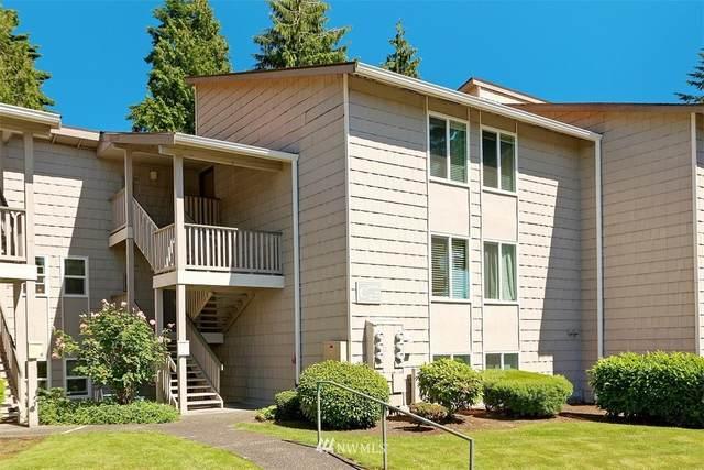 33026 17th Place S C302, Federal Way, WA 98003 (#1794846) :: Pickett Street Properties