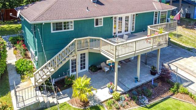 1204 182nd Avenue E, Lake Tapps, WA 98391 (#1794848) :: Better Homes and Gardens Real Estate McKenzie Group