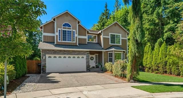 10225 31st Ave Se, Everett, WA 98208 (#1794855) :: Keller Williams Western Realty