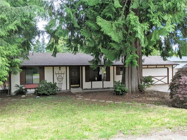 4810 24th Avenue SE, Lacey, WA 98503 (#1794858) :: NW Homeseekers
