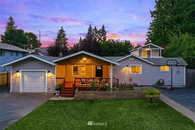 9509 217th Street SW, Edmonds, WA 98020 (#1794867) :: NW Home Experts