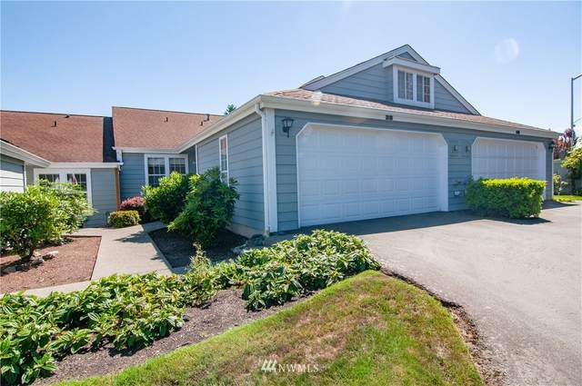 6020 N Highlands Parkway #38, Tacoma, WA 98406 (#1794868) :: Icon Real Estate Group
