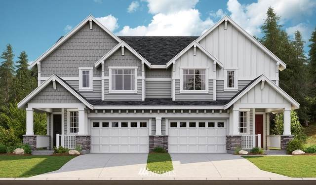 5315 50th Loop SE, Lacey, WA 98503 (#1794869) :: Better Properties Lacey
