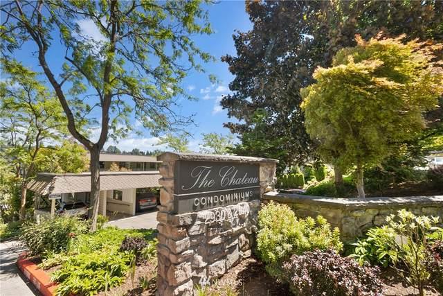 2940 76th Avenue SE B404, Mercer Island, WA 98040 (#1794871) :: Home Realty, Inc