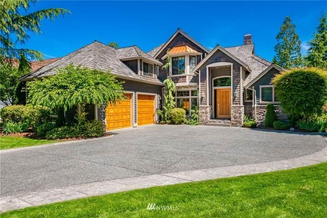 5562 Sandpiper Lane, Blaine, WA 98230 (#1794896) :: Better Properties Real Estate