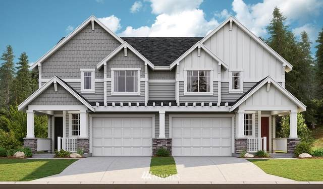 5319 50th Loop SE, Lacey, WA 98503 (#1794909) :: Better Properties Lacey