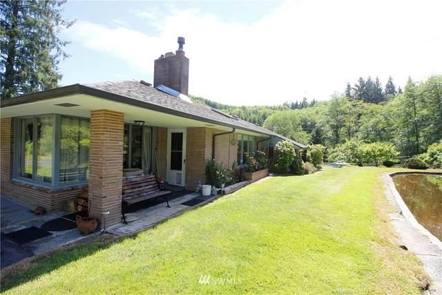 121 Bear Gulch Rd, Aberdeen, WA 98520 (#1794926) :: Better Properties Lacey
