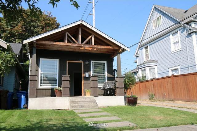 2212 N Alder Street, Tacoma, WA 98406 (#1794927) :: NW Home Experts