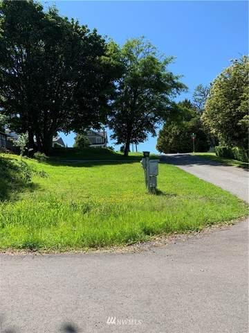 0 0000, Everett, WA 98201 (#1794931) :: Alchemy Real Estate