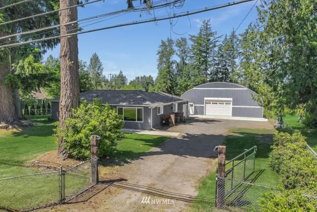 11420 Bingham Avenue E, Tacoma, WA 98446 (#1794939) :: Costello Team