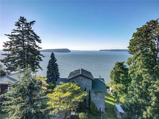 24 Cascade Drive, Hat Island, WA 98206 (#1794941) :: Pickett Street Properties