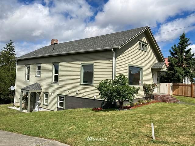 3220 Roosevelt Ave, Tacoma, WA 98404 (#1794947) :: Beach & Blvd Real Estate Group
