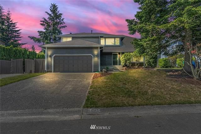 10824 53rd Avenue W, Mukilteo, WA 98275 (#1794951) :: Urban Seattle Broker