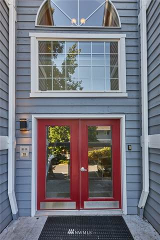 23410 18th Avenue S G302, Des Moines, WA 98198 (#1794962) :: Beach & Blvd Real Estate Group