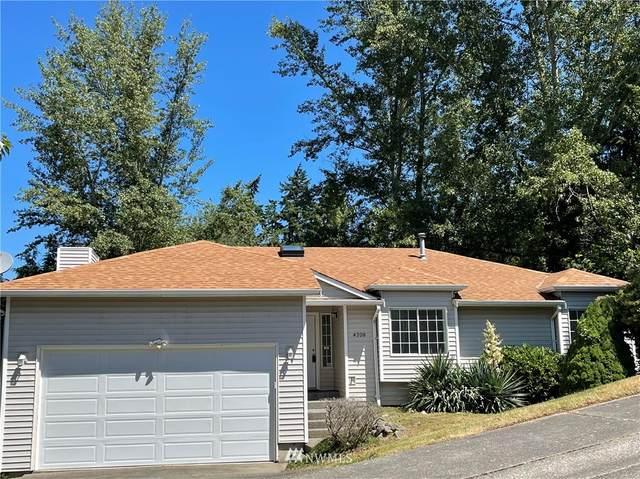 4208 SW 337th Place, Federal Way, WA 98023 (#1794963) :: Alchemy Real Estate