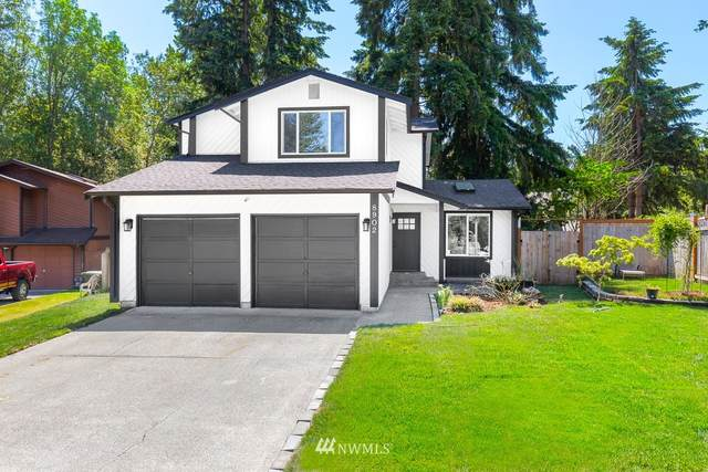 8902 158th Street E, Puyallup, WA 98375 (#1794966) :: Better Properties Real Estate