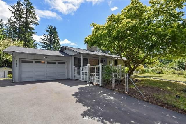 15632 183rd Avenue NE, Woodinville, WA 98072 (MLS #1794967) :: Community Real Estate Group