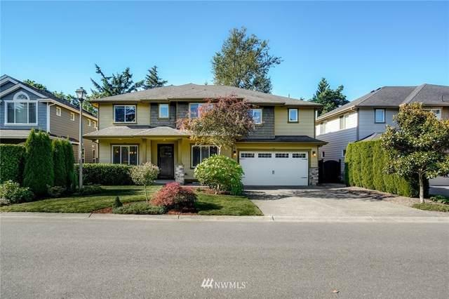 6777 SE 2nd Street, Renton, WA 98059 (#1794971) :: Simmi Real Estate