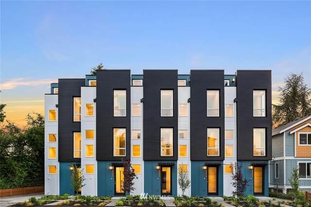 12321 14th Avenue NE, Seattle, WA 98125 (MLS #1794976) :: Brantley Christianson Real Estate