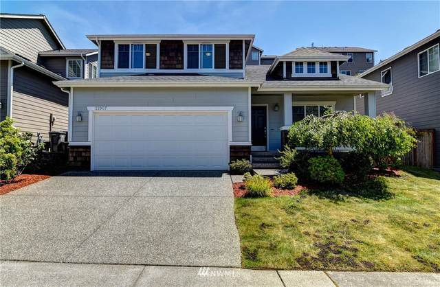 22907 41st Drive SE, Bothell, WA 98021 (#1794982) :: Simmi Real Estate