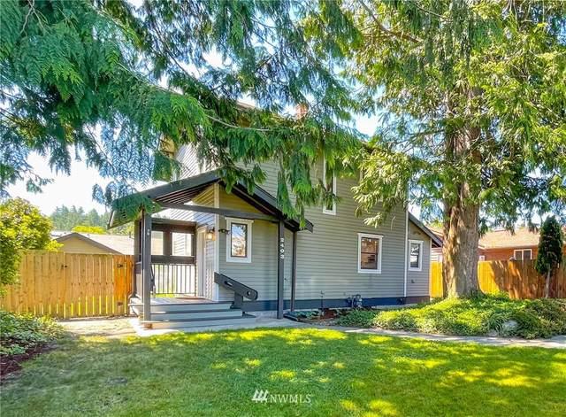 2403 13th Street N, Anacortes, WA 98221 (#1794987) :: Mike & Sandi Nelson Real Estate