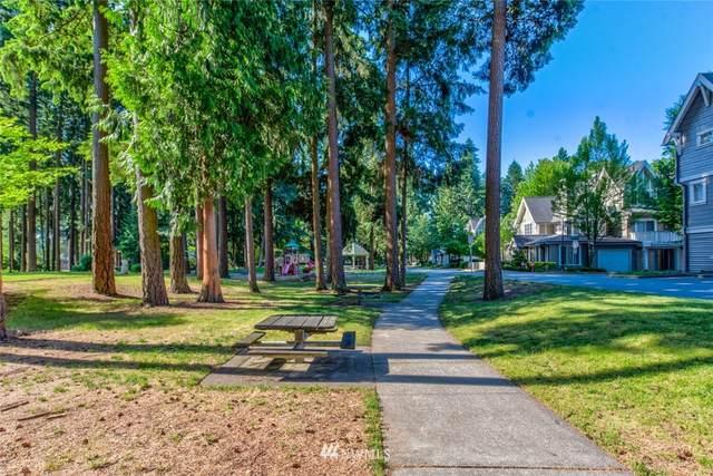 18242 NE 96 Way #103, Redmond, WA 98052 (#1794998) :: NW Homeseekers