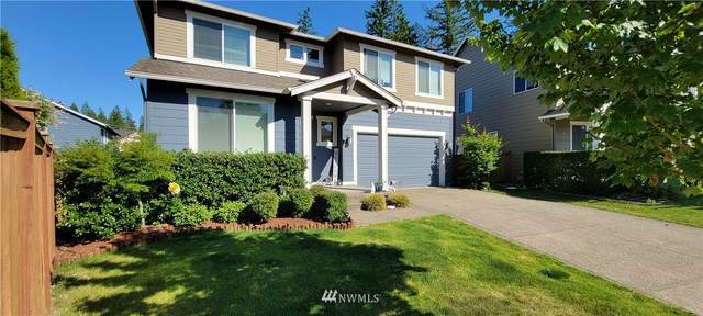 4283 Chatterton Avenue SW, Port Orchard, WA 98367 (#1795012) :: NW Homeseekers