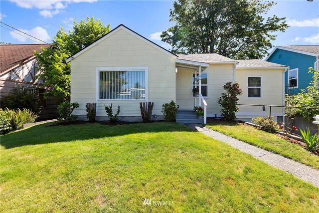 1706 Pennsylvania Avenue, Bremerton, WA 98337 (#1795041) :: Keller Williams Western Realty