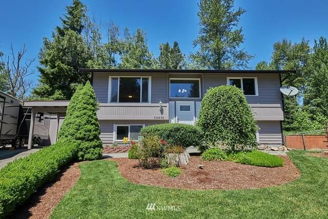 14616 54th Drive NE, Marysville, WA 98271 (#1795047) :: Simmi Real Estate